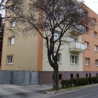 Garsónka, Trenčín, 20 m², Kompletná rekonštrukcia