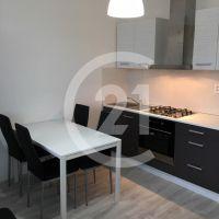1 izbový byt, Nitra, 37 m², Kompletná rekonštrukcia