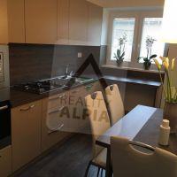 2 izbový byt, Komárno, 55 m², Kompletná rekonštrukcia