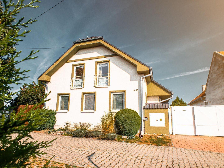 Rodinný dom-Predaj-Láb-209900.00 €