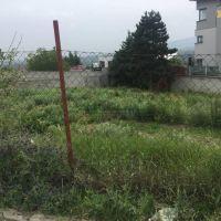 Pre rodinné domy, Bratislava-Staré Mesto, 1077 m²