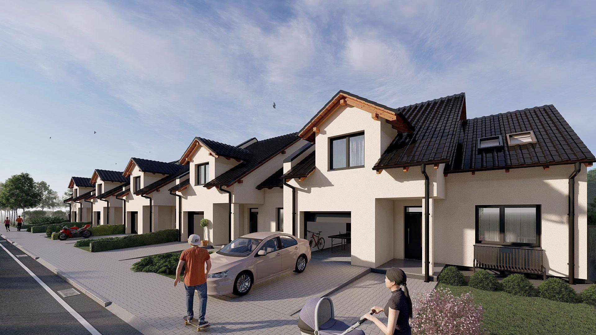 Rodinný dom-Predaj-Senica-166000.00 €