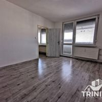 2 izbový byt, Nové Zámky, 56 m², Kompletná rekonštrukcia