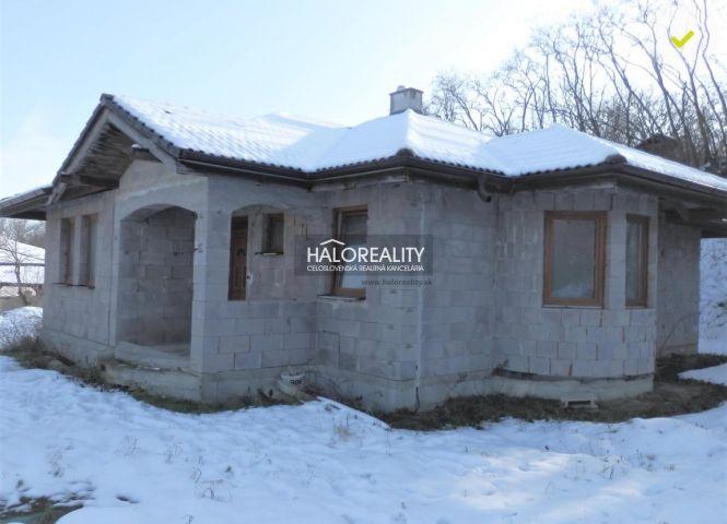 Rodinný dom - Veselé - Fotografia 1