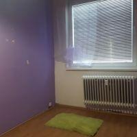2 izbový byt, Medzev, 42 m², Čiastočná rekonštrukcia