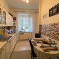 2 izbový byt, Košice-Staré Mesto, 73 m², Pôvodný stav