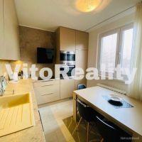 2 izbový byt, Nitra, 61 m², Kompletná rekonštrukcia