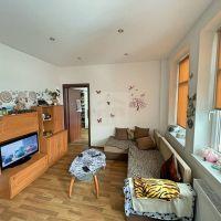 2 izbový byt, Liptovský Mikuláš, 47 m², Novostavba