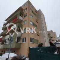 2 izbový byt, Košice-Západ, 50 m², Kompletná rekonštrukcia