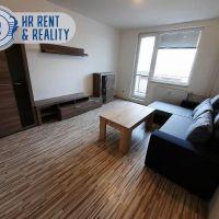1 izbový byt, Komárno, 41 m², Kompletná rekonštrukcia