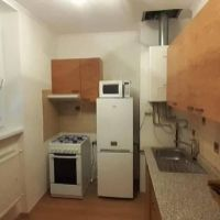 2 izbový byt, Pezinok, 50 m², Novostavba