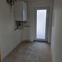 3 izbový byt, Galanta, 72.52 m², Novostavba