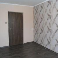 2 izbový byt, Košice-Juh, 41 m², Kompletná rekonštrukcia