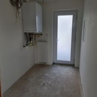 3 izbový byt, Sereď, 72.52 m², Novostavba