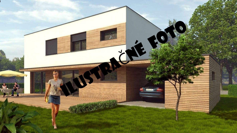 Rodinný dom-Predaj-Lučenec-219000.00 €