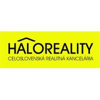 Rodinný dom, Tužina, 73 m², Čiastočná rekonštrukcia