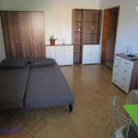 1 izbový byt, Martin, 30 m², Pôvodný stav