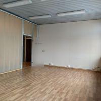 Kancelárie, Bratislava-Dúbravka, 30 m², Čiastočná rekonštrukcia