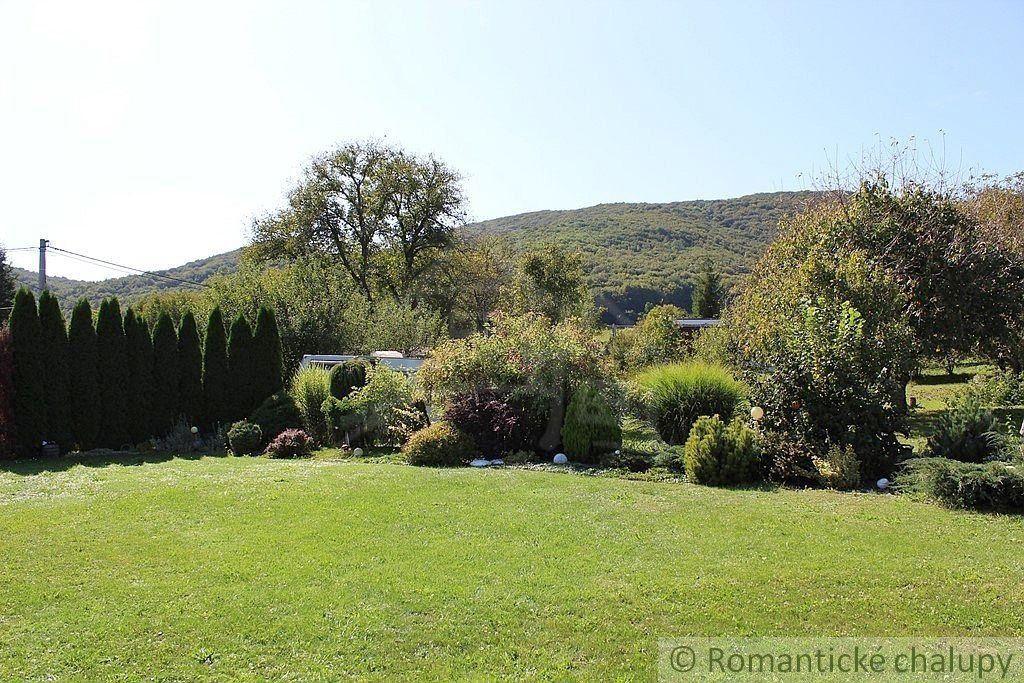Záhrada-Predaj-Chlmec-29000.00 €