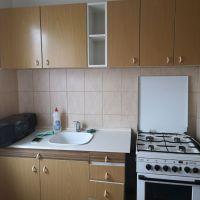 1 izbový byt, Lučenec, 38 m², Čiastočná rekonštrukcia