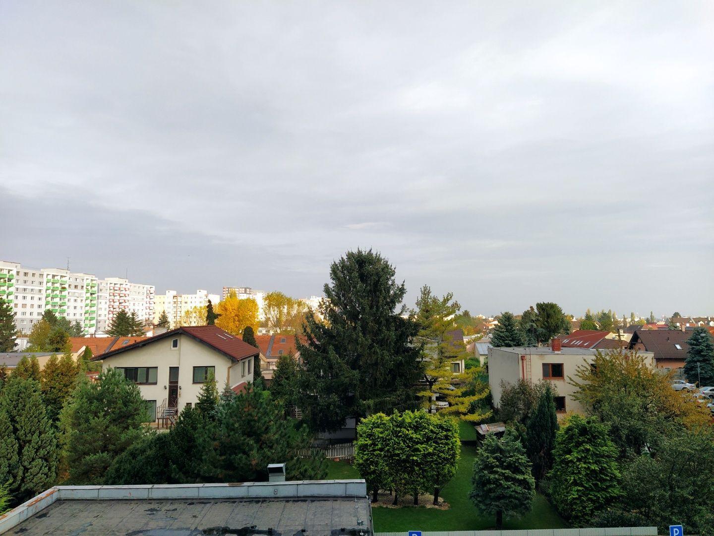 2-izbový byt-Prenájom-Bratislava - mestská časť Ružinov-530.00 €