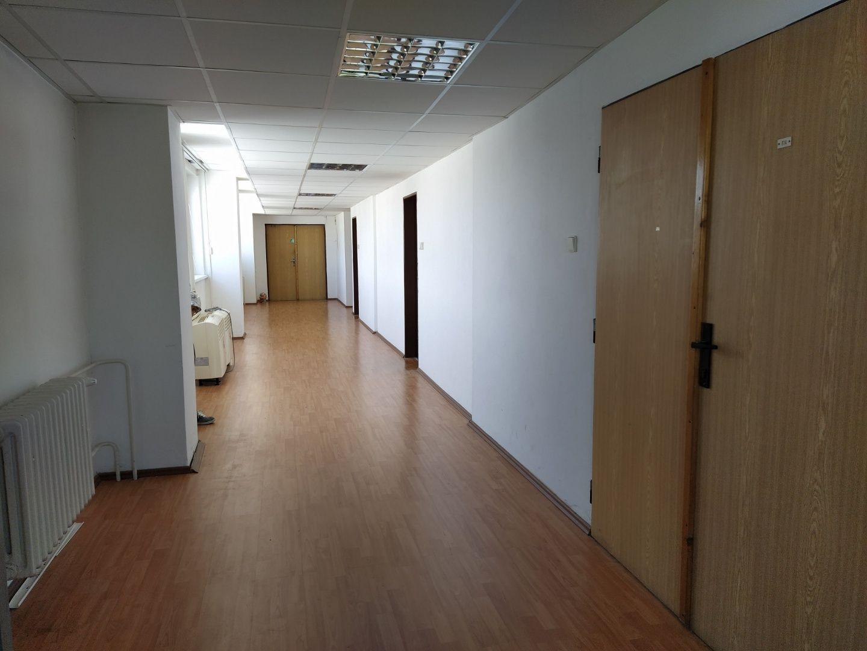 Výrobný objekt-Prenájom-Bratislava - mestská časť Ružinov-320.00 €