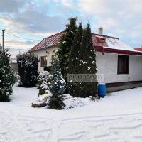 Rodinný dom, Palín, 1 m², Kompletná rekonštrukcia