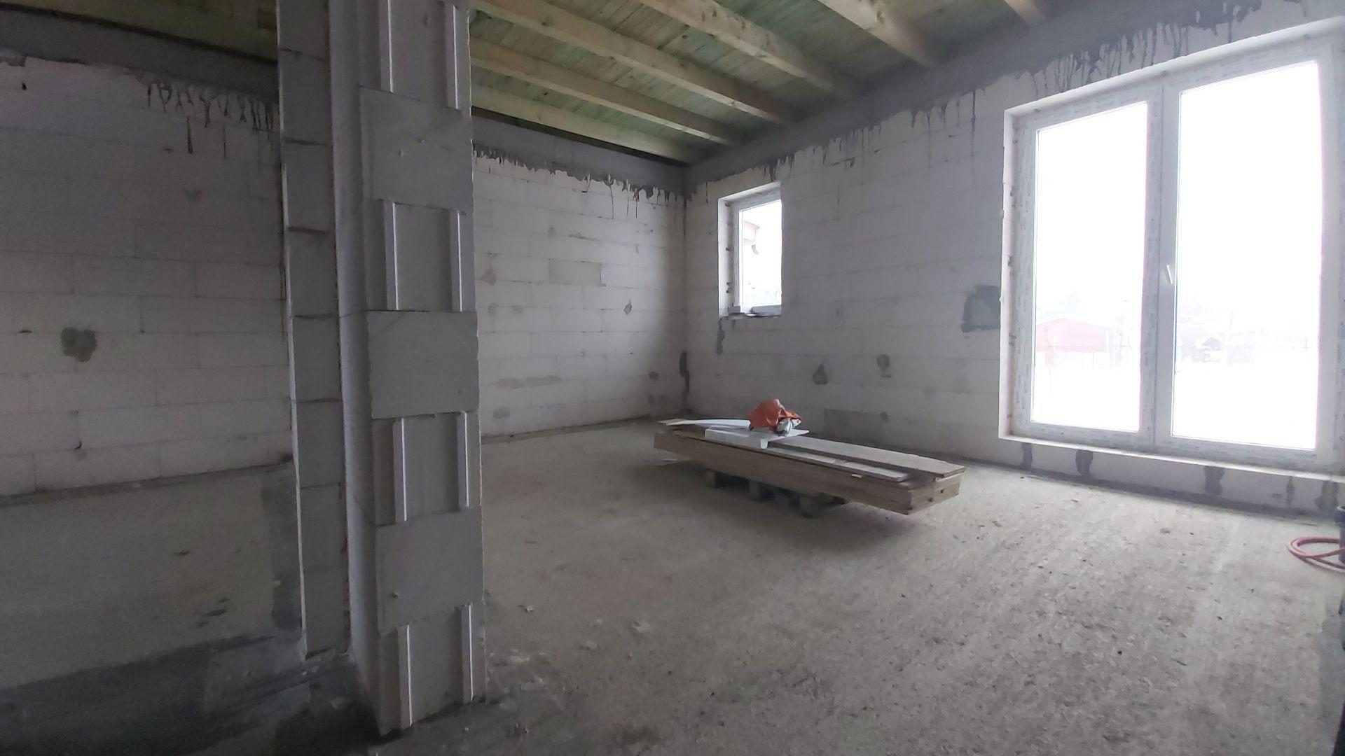 ADOMIS - PREDÁM 4-izb.BUNGALOV  HOLODOM, 400m2, Vyšné Opátske