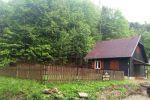 chata - Lipovce - Fotografia 18