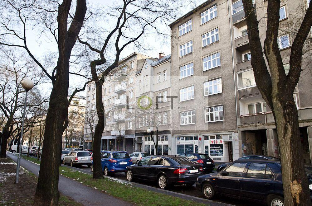 2-izbový byt-Predaj-Bratislava - mestská časť Staré Mesto-262000.00 €
