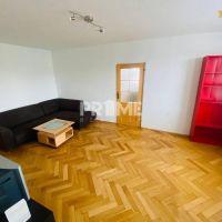 3 izbový byt, Bratislava-Nové Mesto, 59 m², Kompletná rekonštrukcia