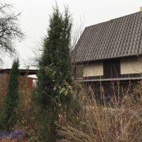 Chata, Vrútky, 40 m², Pôvodný stav