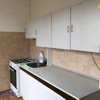 2 izbový byt, Martin, 51 m², Pôvodný stav