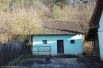 Rodinný dom - Uhrovec - Fotografia 6