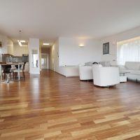 3 izbový byt, Bratislava-Nové Mesto, 175 m², Novostavba