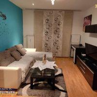 2 izbový byt, Martin, Kompletná rekonštrukcia