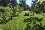 záhrada - Vrútky - Fotografia 3