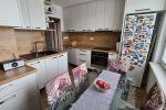 2 izbový byt - Žilina - Fotografia 2
