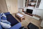 2 izbový byt - Žilina - Fotografia 8