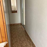 1 izbový byt, Lučenec, 1 m², Čiastočná rekonštrukcia