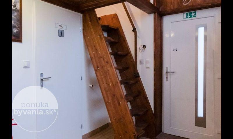 ponukabyvania.sk_Oravská_5-a-viac-izbový-byt_BARTA
