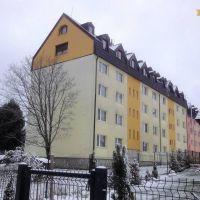 4 izbový byt, Vysoké Tatry, 81 m², Čiastočná rekonštrukcia