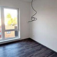 3 izbový byt, Ilava, 67 m², Novostavba