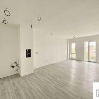 3 izbový byt, Ilava, 72 m², Novostavba