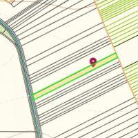 Orná pôda, Veľká Lomnica, 5874 m²