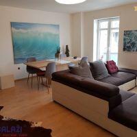3 izbový byt, Martin, 105 m², Kompletná rekonštrukcia
