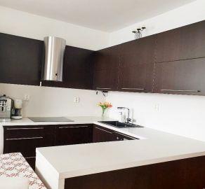 3 izb. byt, novostavba, balkón, loggia, 2x parkovacie miesto, ul. Podunajská