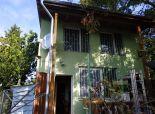 Bratislava ll - NA PREDAJ  rekreačná chata v chatárskej oblasti na Trnávke