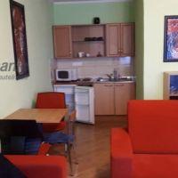 2 izbový byt, Nitra, 48 m², Pôvodný stav