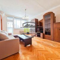 2 izbový byt, Topoľčany, 60 m², Čiastočná rekonštrukcia